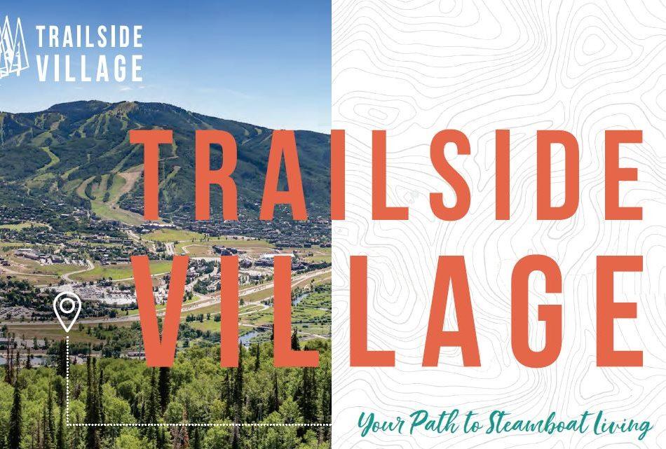 Trailside Village