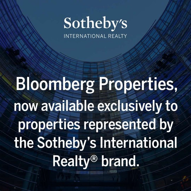 Bloomberg-Properties